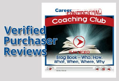 Verified Purchaser Reviews for Video 4 - Brag Books