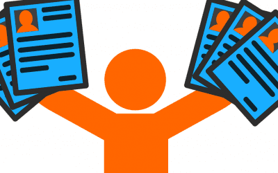 Functional or Chronological: Which Is the More Effective Format for Your Resume?