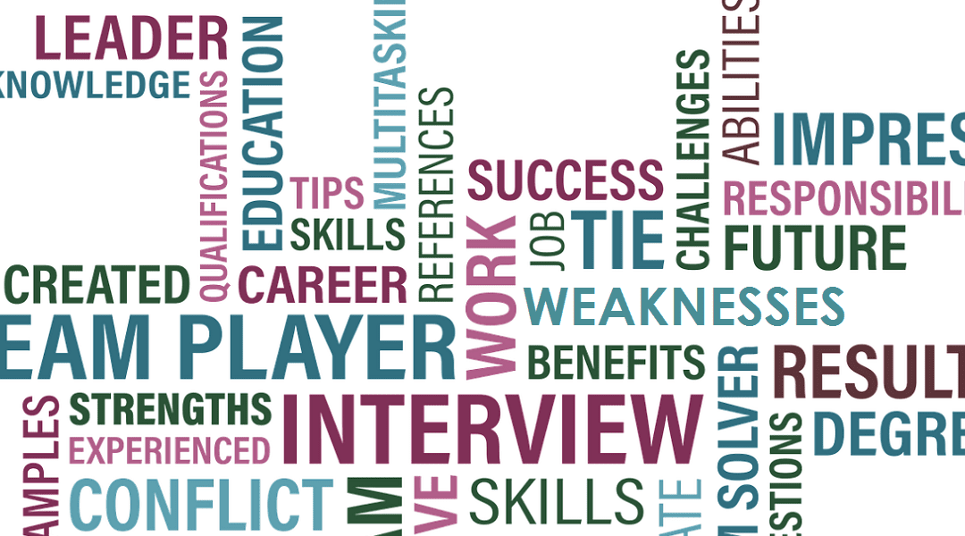 Which Skills Are the Most Optimal for Any Job Search?