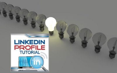 The Power to Stand Out on LinkedIn