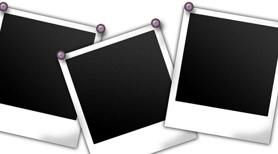 LinkedIn Photos vs. Resume Photos:  Advice for the Job Seeker