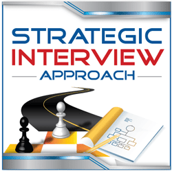 strategic interview approach