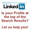LinkedIn Profile Training