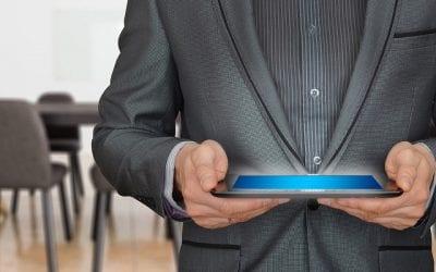 Do You Need a Job Search Marketing Plan?