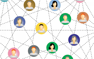 Are You Making These Networking Mistakes?