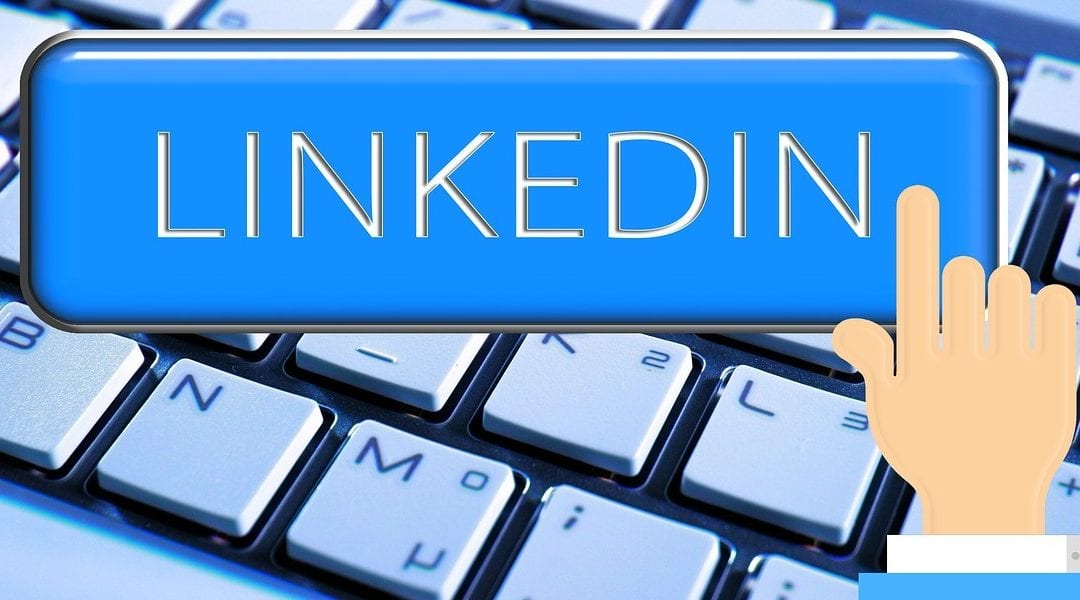 How Important Are LinkedIn Endorsements?