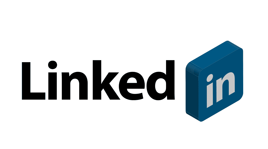 Expand Your Network with LinkedIn Groups