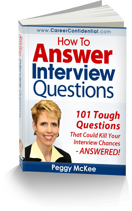 Job Search books in paperback