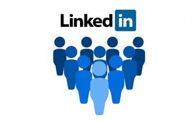 Is Your LinkedIn Network Big Enough for Your Job Search?