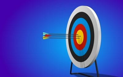 Five Goal Suggestions That Will Advance Your Executive Job Search