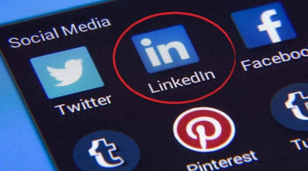 Important Features on LinkedIn You Should Be Using