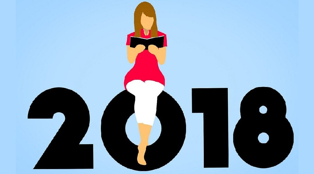 How to Get a Job in 2018 and Beyond