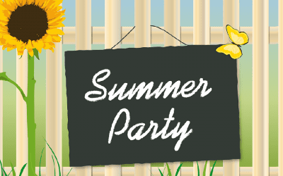 Here's How Summer Is the Best Time for Networking!