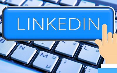 The Ultimate LinkedIn Tips to Bring Your Profile Up to Date