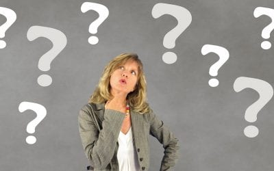 Changing Careers? How to Answer Interview Questions in Your New Field