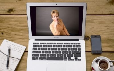 What a Job Search Webinar Can Do for You