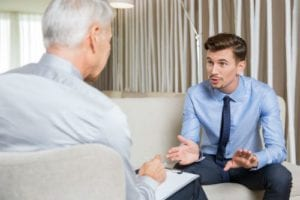 what not to say when negotiating salary