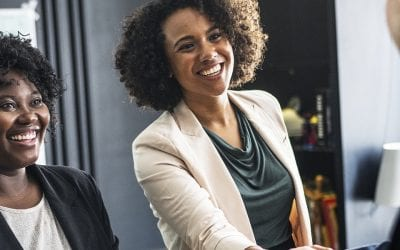 Make Sure You Add These Accomplishments to Your Executive Resume