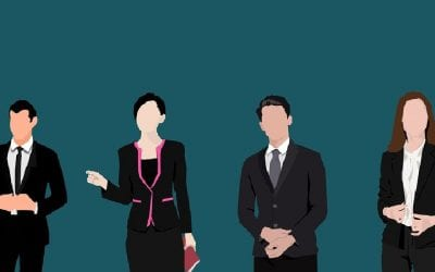 Interview Attire: What to Wear to a Job Interview