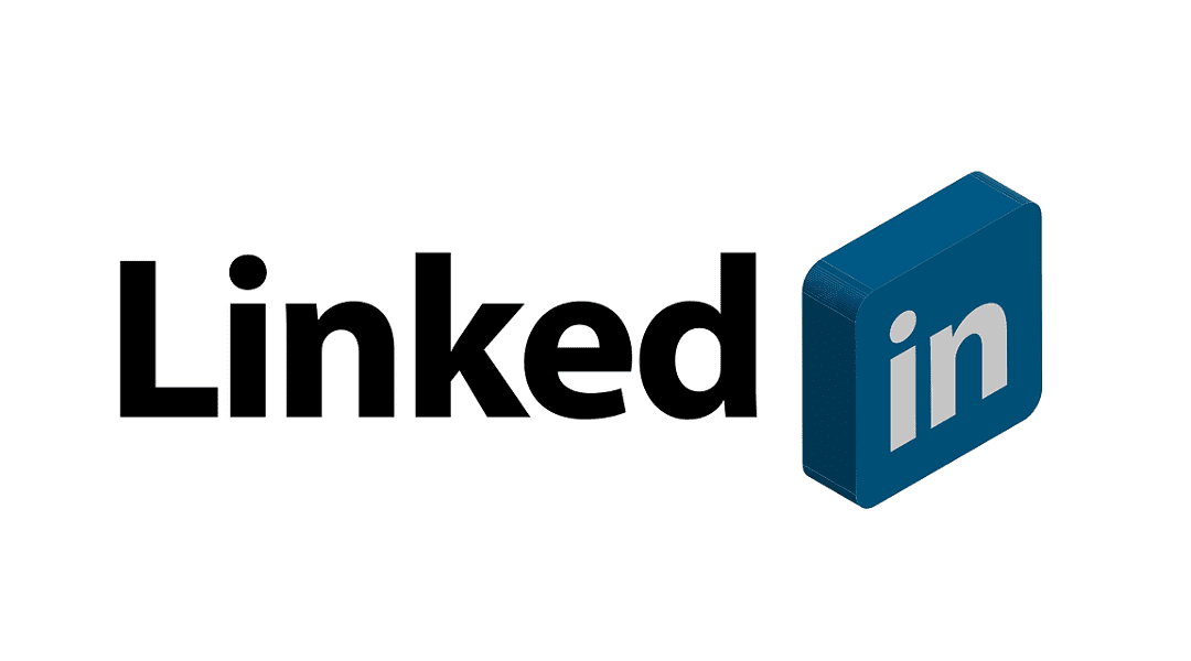 Strengthen Your Job Search with These LinkedIn Features