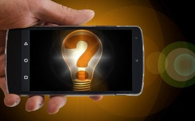 Best Phone Interview Answers for 10 Common Questions