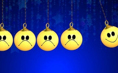 Job Search Depression? Manage Your Mental Health and Get Hired