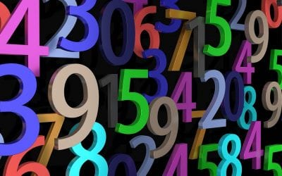 Resume Numbers Make You More Impressive to Employers