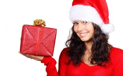 Last-Minute Christmas Gifts for Job Seekers