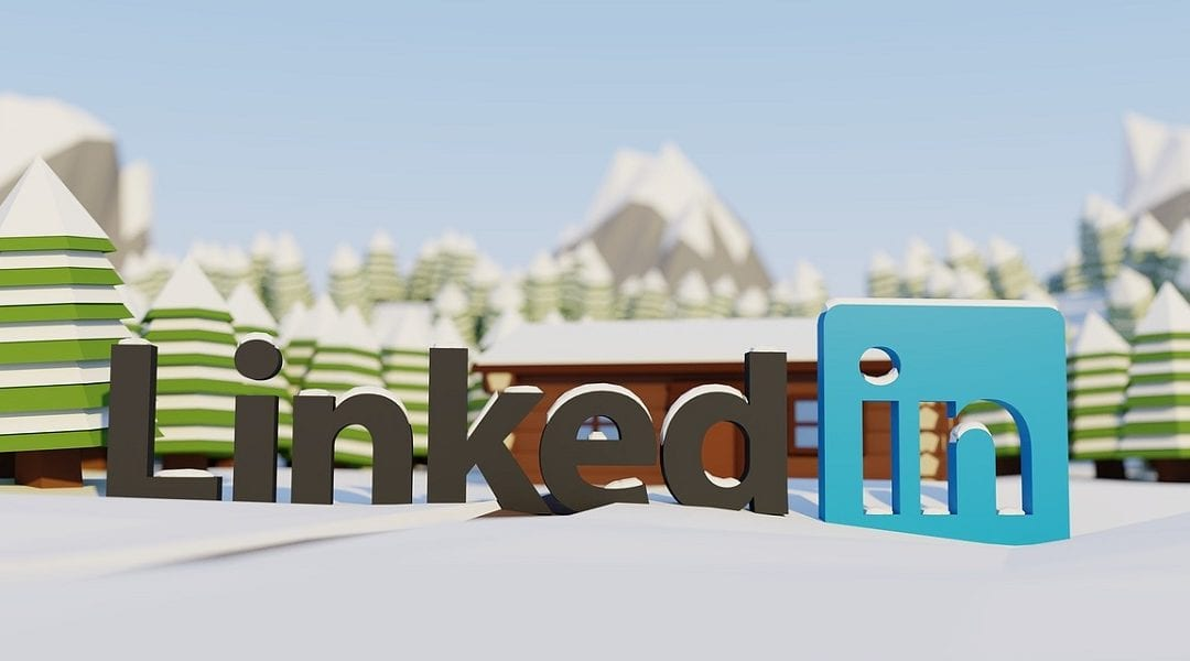 5 Errors You Could be Making on Your LinkedIn Profile