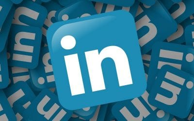 Posting LinkedIn Updates is Key to Personal Branding
