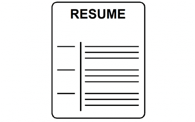 The Importance of Executive Resume Format and Length