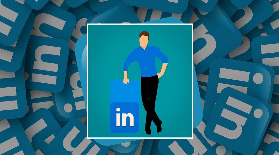 How to Make Your Executive LinkedIn Profile Stand Out