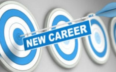Essential Elements to Include on Your Career Changing Resume