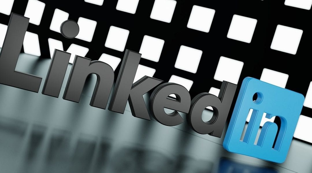 9 LinkedIn Tips for Your Job Search