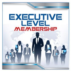 Executive Level Membership