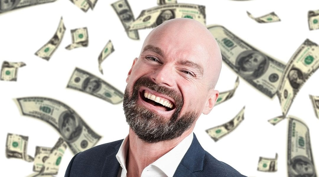 How to Negotiate a Higher Salary in Your Job Offer