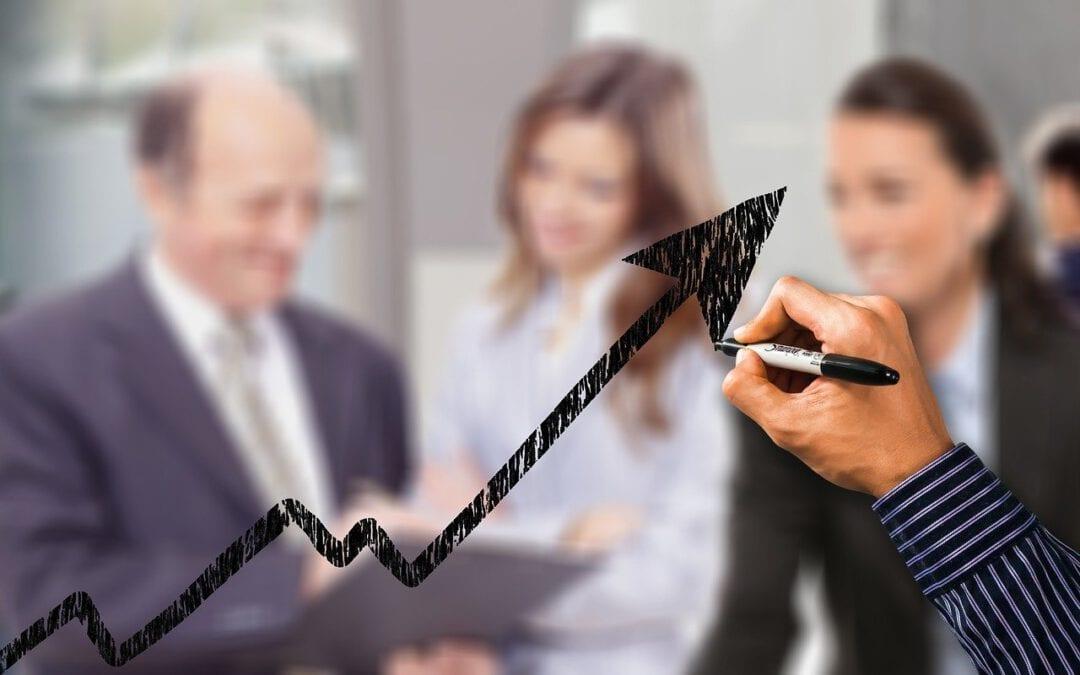 Best 30 60 90 Day Plan for Management Interviews