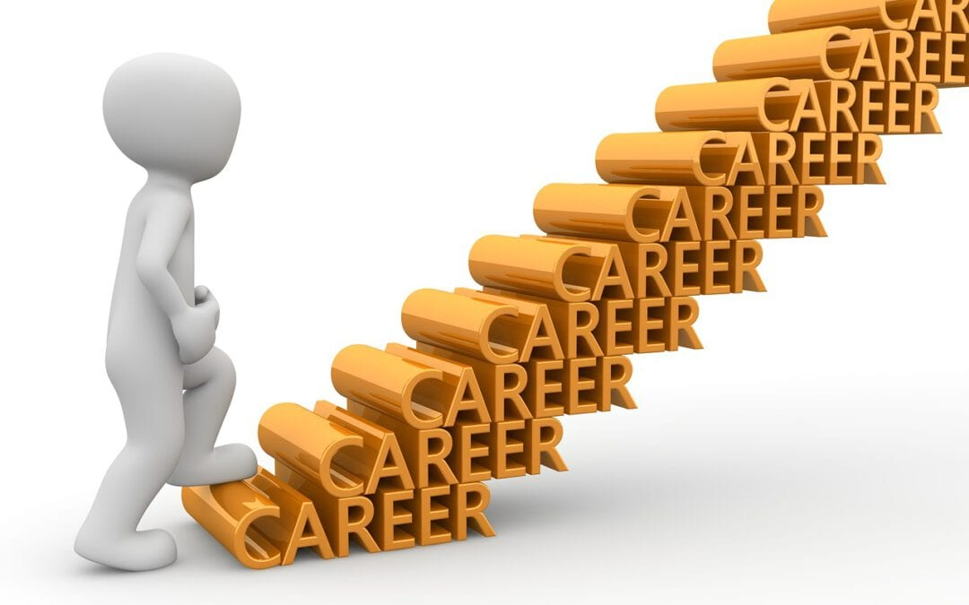 'How Does This Job Fit Your Career Path?' Interview Question and Answer