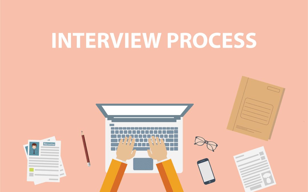Job Interview? Here's the Best Format for a 30 60 90 Day Plan
